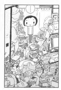 池田暁子1
