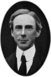 Bertrand_Russell_transparent_bg